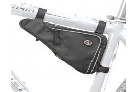 AUTHOR Brašna do rámu A-R241 N GSB  (černá)