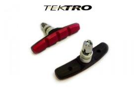 Botky V TK-824.12 Crn