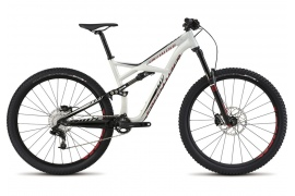 Specialized Enduro Comp 29 - galerie 1
