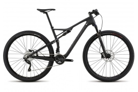 Specialized Epic Comp Carbon 29 - galerie 1