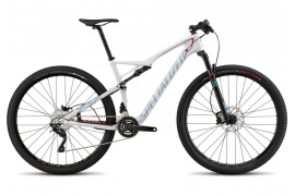 Specialized Epic Comp Carbon 29 - galerie 2