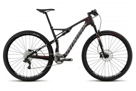 Specialized Epic Elite Carbon 29 - galerie 1
