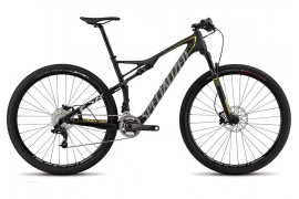 Specialized Epic Elite Carbon 29