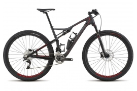 Specialized Epic Expert Carbon 29 - galerie 1