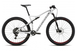 Specialized Epic Expert Carbon World Cup 29