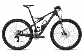 Specialized Epic Marathon Carbon 29