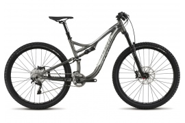 Specialized Stumpjumper FSR Elite 29 - galerie 1