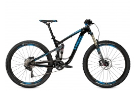 Trek REMEDY 8 27.5 2015