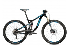 Trek REMEDY 8 29 2015