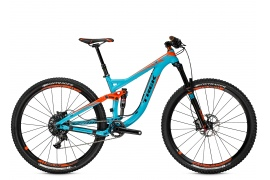 Trek REMEDY 9 29 2015