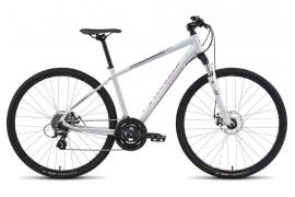 Specialized Ariel Disc 2015