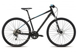Specialized Ariel Elite Disc 2015