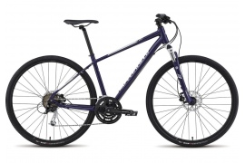 Specialized Ariel Sport Disc 2015