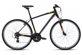 Specialized Crosstrail 2015