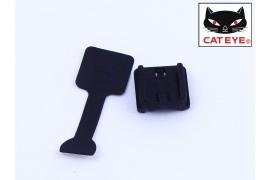 CATEYE Držák CAT cyklopočítač Strada Wireless (#160-2193)