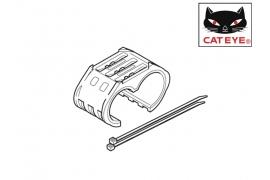 CATEYE Držák na řidítka CAT MSC (#240-0575)  (černá)