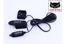 Kabeláž CAT cyklopočítač STRADA kadence(#160-2093)