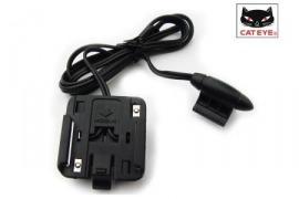 Kabeláž pro CAT cyklopoč.VELO 7, 5 a 8 (#169-9550)
