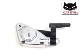Sensor CAT cyklopočítač CD300DW  (#169-9233)