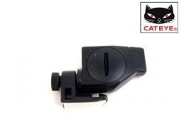 Sensor CAT cyklopočítač HR200DW  (#169-9253)