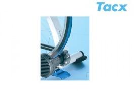 Plášť Tacx 700x23c TCX1390