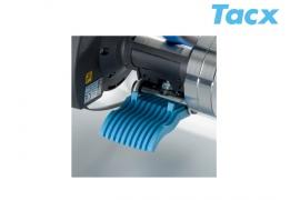 TACX Přítlačná páka (modrá)