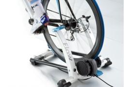 TACX Cyklotrenažér T2200 Flow (bílá)