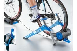 TACX Cyklotrenažér T2500 Booster (modrá)