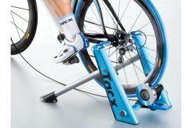 TACX Cyklotrenažér T2600 Blue Motion (modrá)