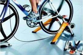 Cyklotrenažér TCX1850 Satori