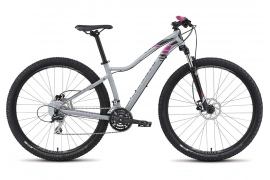 Specialized Jett 2015