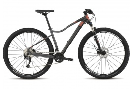 Specialized Jett Comp 2015 - galerie 1