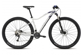 Specialized Jett Comp 2015