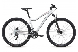 Specialized Jynx Comp 650b 2015