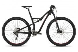 Specialized Rumor Elite 2015