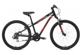 Specialized Hotrock 24 7-speed Boys 2015