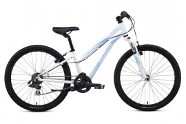 Specialized Hotrock 24 7-speed Girls 2015