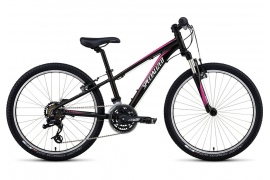 Specialized Hotrock 24 XC Girls 2015
