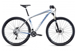 Specialized Crave Comp 29 2014 - galerie 1