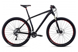 Specialized Crave Comp 29 2014