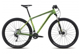 Specialized Crave - galerie 1