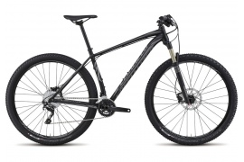 Specialized Crave Comp - galerie 1