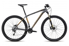 Specialized Crave Comp - galerie 2