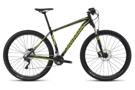 Specialized Crave Expert - galerie 1