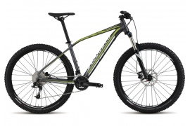 Specialized Expert EVO 650b