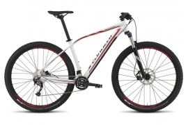 Specialized Rockhopper Comp 29 - galerie 1