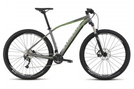 Specialized Rockhopper Comp 29 - galerie 2