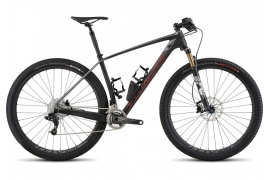 Specialized Stumpjumper Marathon Carbon 29