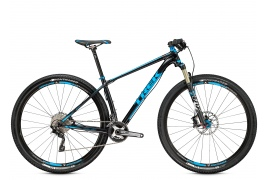 Trek SUPERFLY 8 2015
