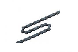 AUTHOR Řetěz SH HG53/114/9 (šedá / hnědá)